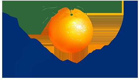 Settimio all'Arancio
